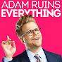 Adam Ruins Everything - Youtube