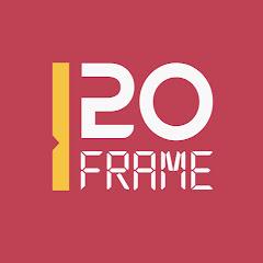 120Frame