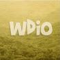 Miah's World