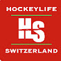 HockeyLife Switzerland