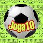 GOL DE PLACA FC