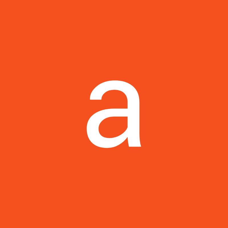 Aptara1