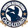 Cachazeiros