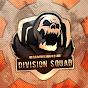 Division Squad