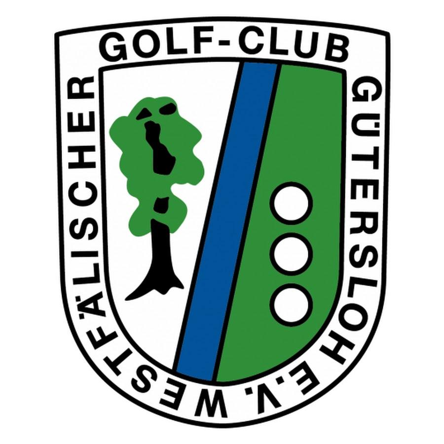 Golf GГјtersloh