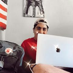 studiesdo