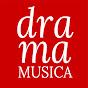 Drama Musica