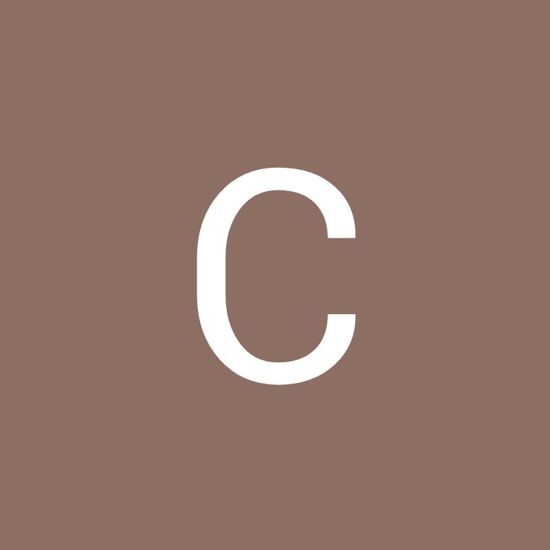 Cremycarmela