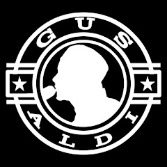Fanbase Gus Aldi Indonesia