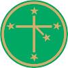 SAVF Non-Profit Organisation