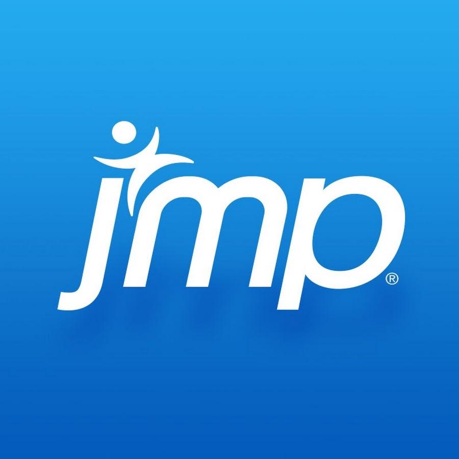 JMPSoftwareFromSAS