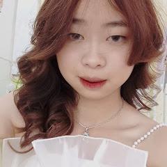 Drano Remix