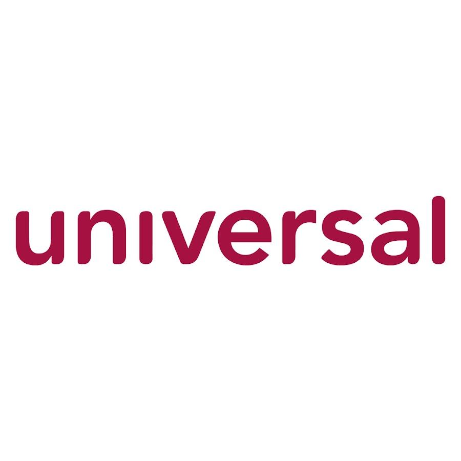 Universalversand