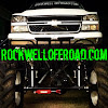ROCKWELL OFFROAD