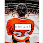 dreamz nhl - Youtube