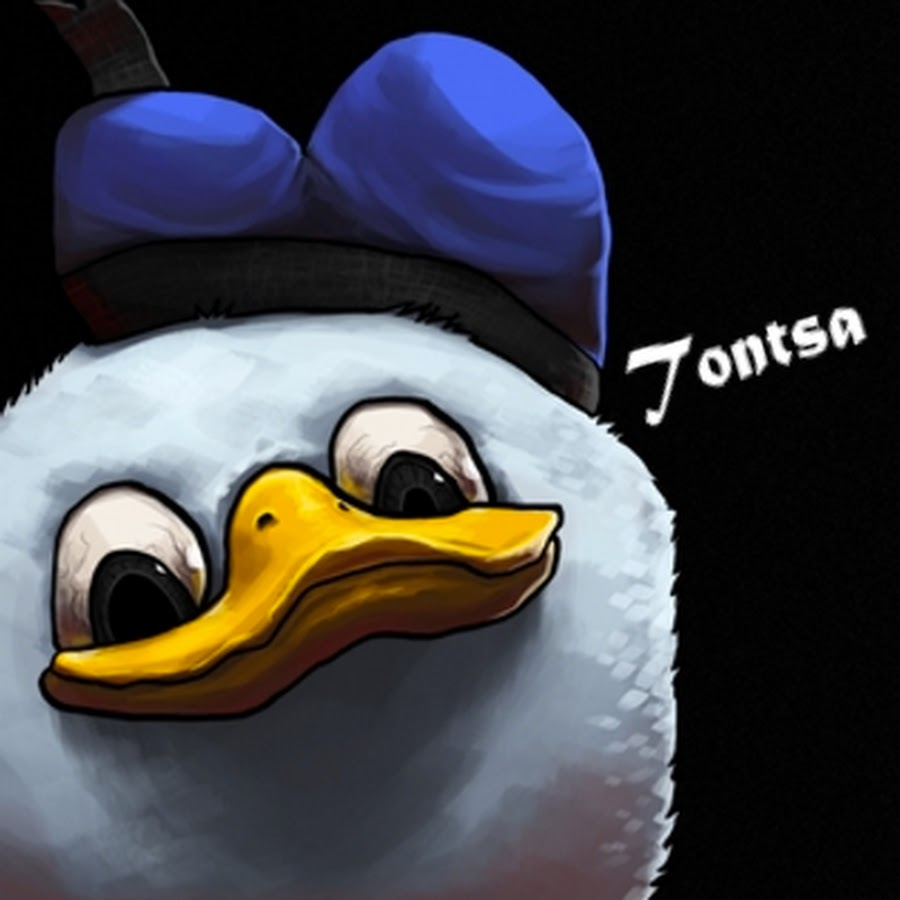Tontsa Live