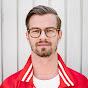 Joko Winterscheidt Official