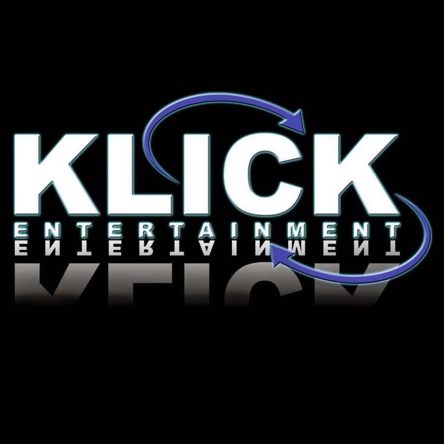 Klick Tv