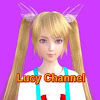 Lucy Channel