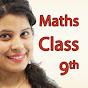 Mathematics Class IX