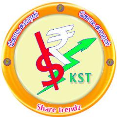 கோடீஸ்வரன் Online Tamil Share Tips