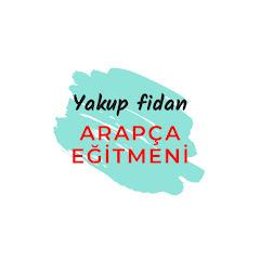 Yakup Fidan