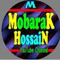 Mobarak Hossain