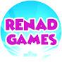 Renad Kids Games