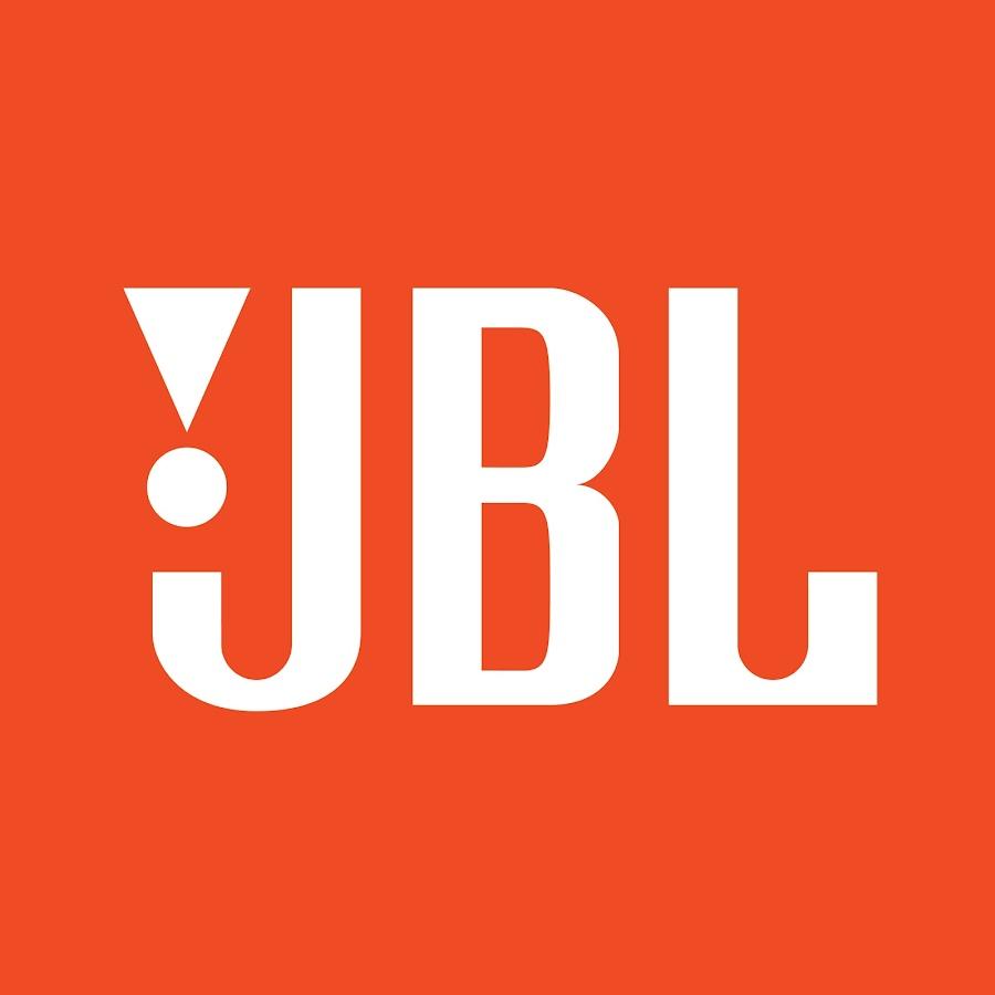 Youtube Indonesia: JBL Indonesia