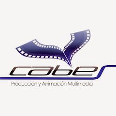 CABES Producción