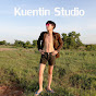 Kuentin Studio l คืนถิ่น สตูดิโอ