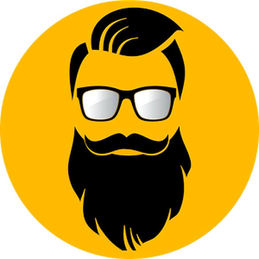уникальный бородатые смайлики фото может случится
