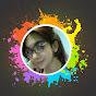 Fancy's Art — Easy Landscape Painting