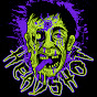HEADSHOT! - @YOULOVEHEADSHOT - Youtube