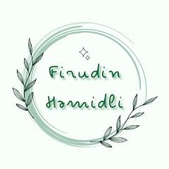 Firudin Həmidli