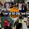 InTheGymHoops