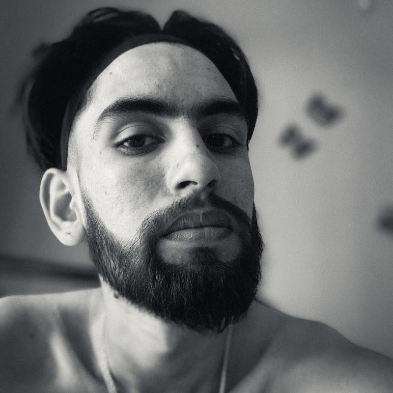 Sudeep Bhattarai
