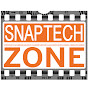 SnapTech Zone