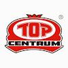 TOP CENTRUM - Pro mistry svého řemesla