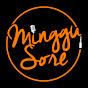 MingguSore Music - Youtube