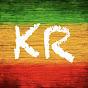 Kymani Reggae