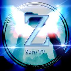 Zero TV