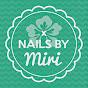 Nails By Miri