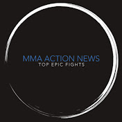 MMA Action News