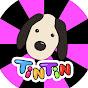Toy Tin Tin