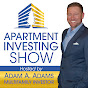Apartment Investing Show with Adam Adams - Youtube
