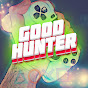 Good Hunter