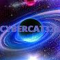 Cybercat324 Gaming (cybercat324-gaming)