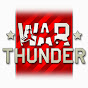 Иваныч из ★War Thunder★ // playWT.ru