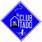 El club del atado